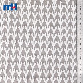 3d кружевная ткань