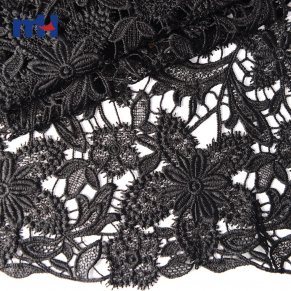 guipure lace fabric suppliers