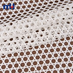 circle chemical lace