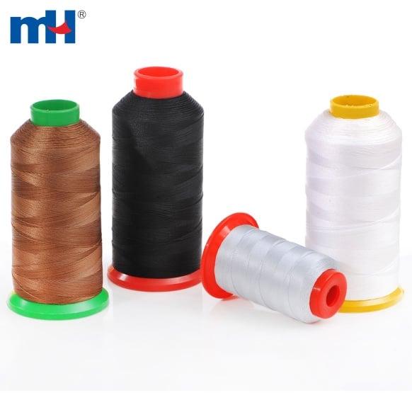 hilo de coser de nylon
