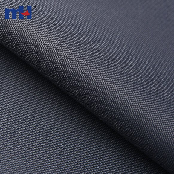 8106-3073-500d uly coated oxford fabric