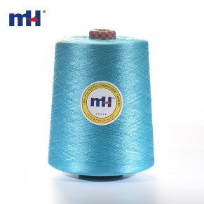 108D-2 polyester embroidery thread