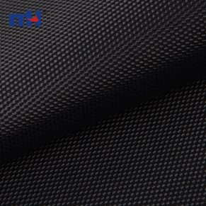 8106-0012-coated oxford fabric