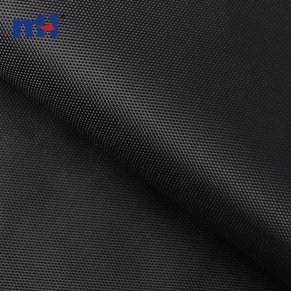 8106-0077-PVC coating oxford fabric
