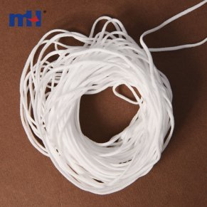 6210-0033, 2mm elastic rope