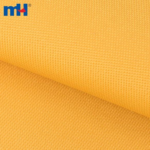 8106-0033-pvc oxford fabric