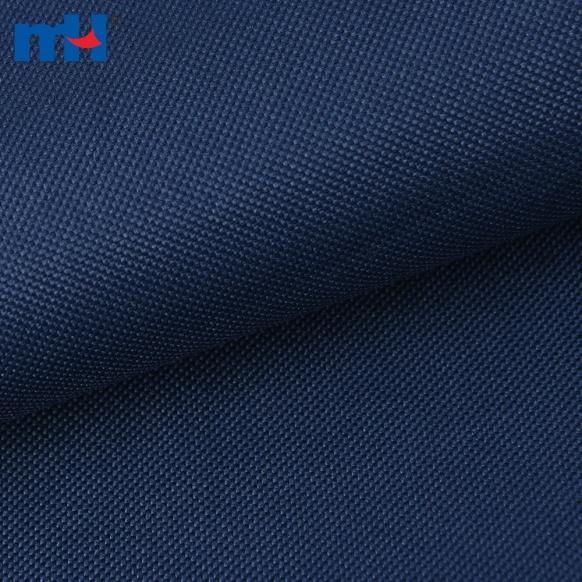 8106-9007-PE oxford fabric