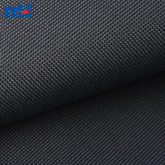 8106-0070- 150cm oxford fabric