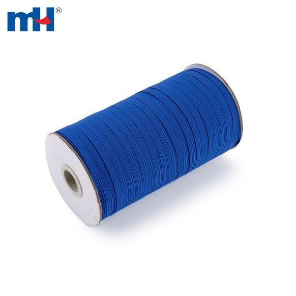 Trenzado elástico de 5 mm