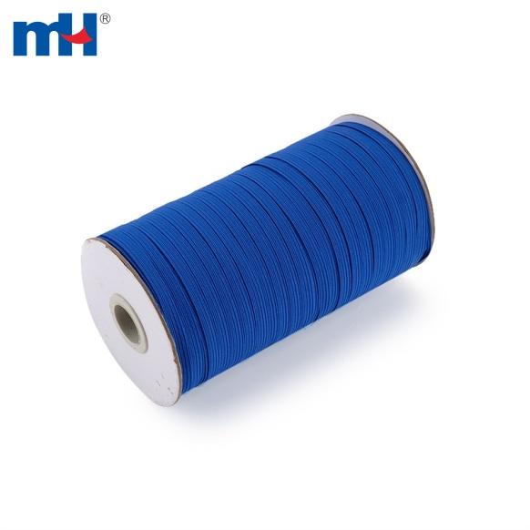 5 мм эластичный плетеный