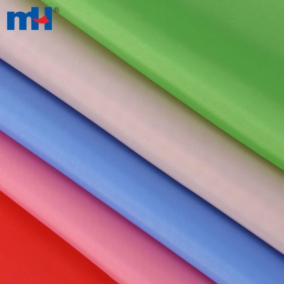 8101-0069-190T polyester taffeta