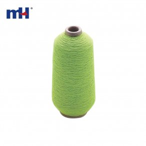 63# 300g elastic thread