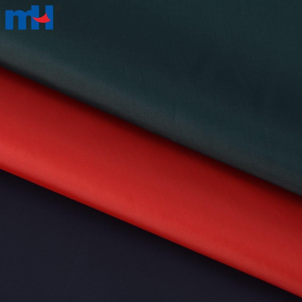 8101-0001-190T polyester taffeta