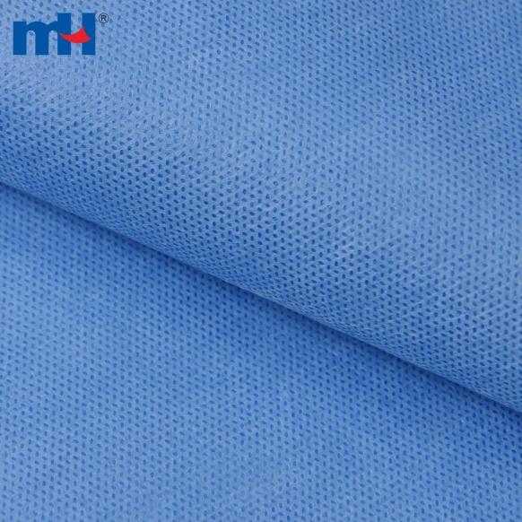 sms pp non woven fabric