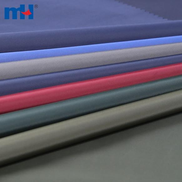 8109-0013-memory fabric