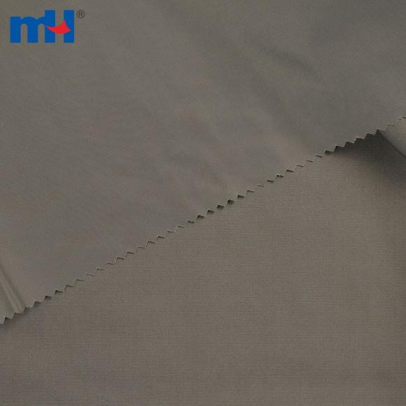 8109-0017-stripe imitation memory fabric