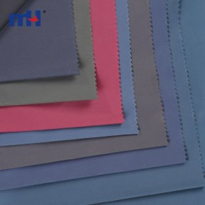8109-0019-twill imitation memory fabric