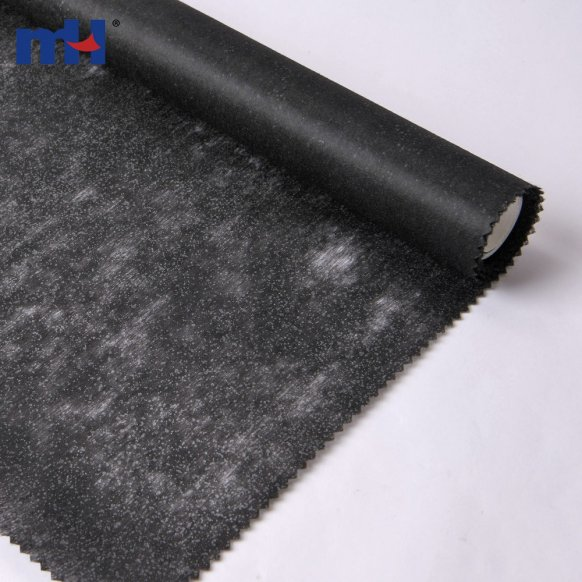 25+10HF-chemical bond nonwoven
