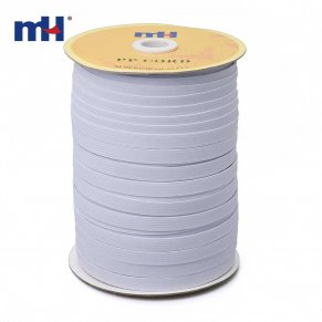 6121-0056-10mm braided elastic