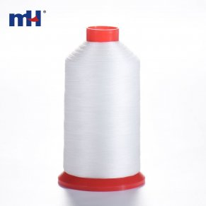 138D nylon bonded thread