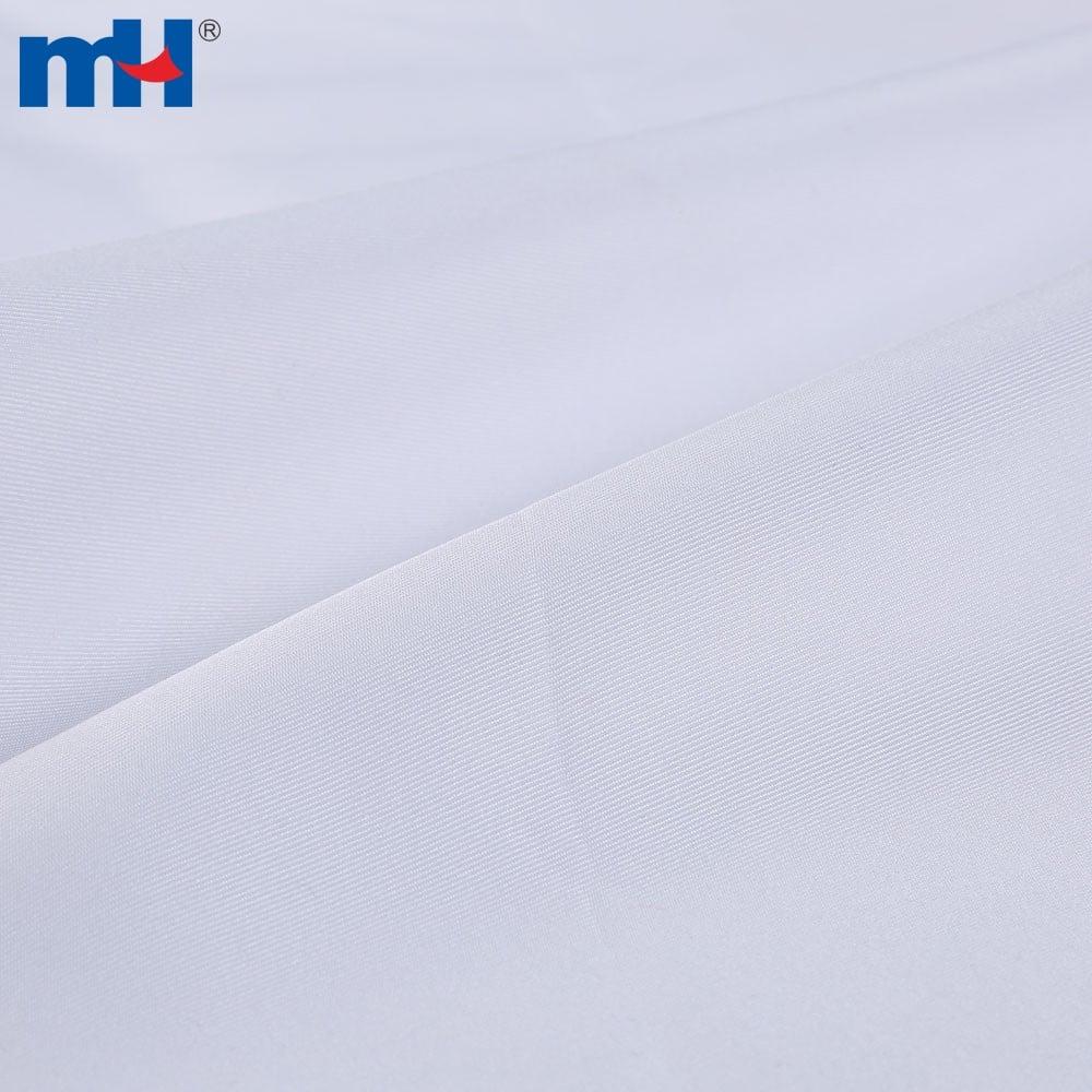 Tissu 8105-1009-gabardine