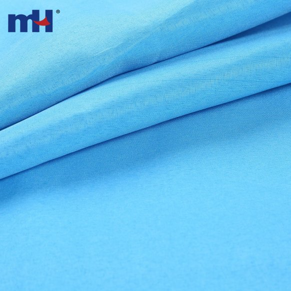 8102-0005-polyester pongee lining