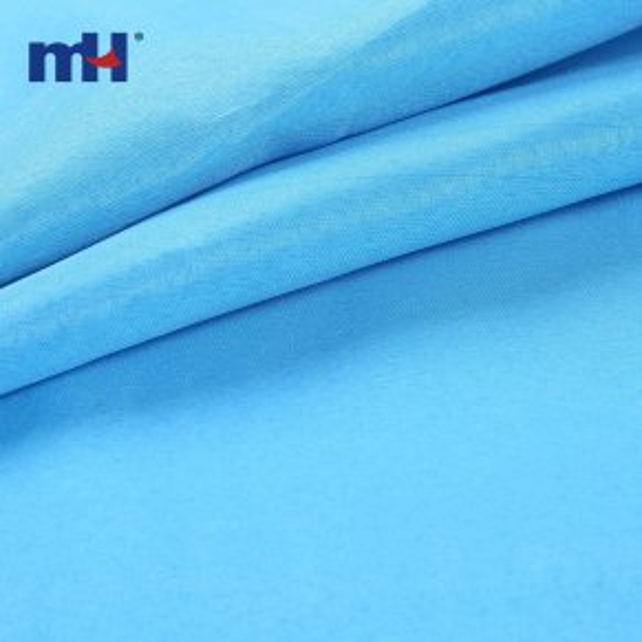 8102-0005-polyester pongee astar