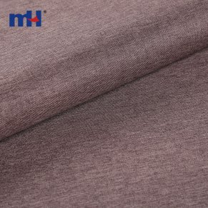 cationic polyester oxford
