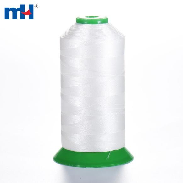hilo de coser de cuero
