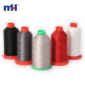 strong sewing thread