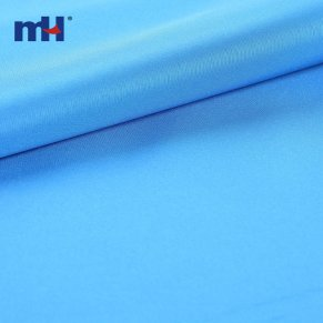8102-0013-240T polyester pongee fabric