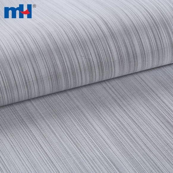 20NW-0049-stripe cationic fabric