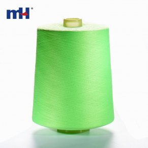 polyester thread 30s/2