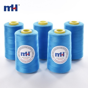 30s2-4000yds-polyester thread