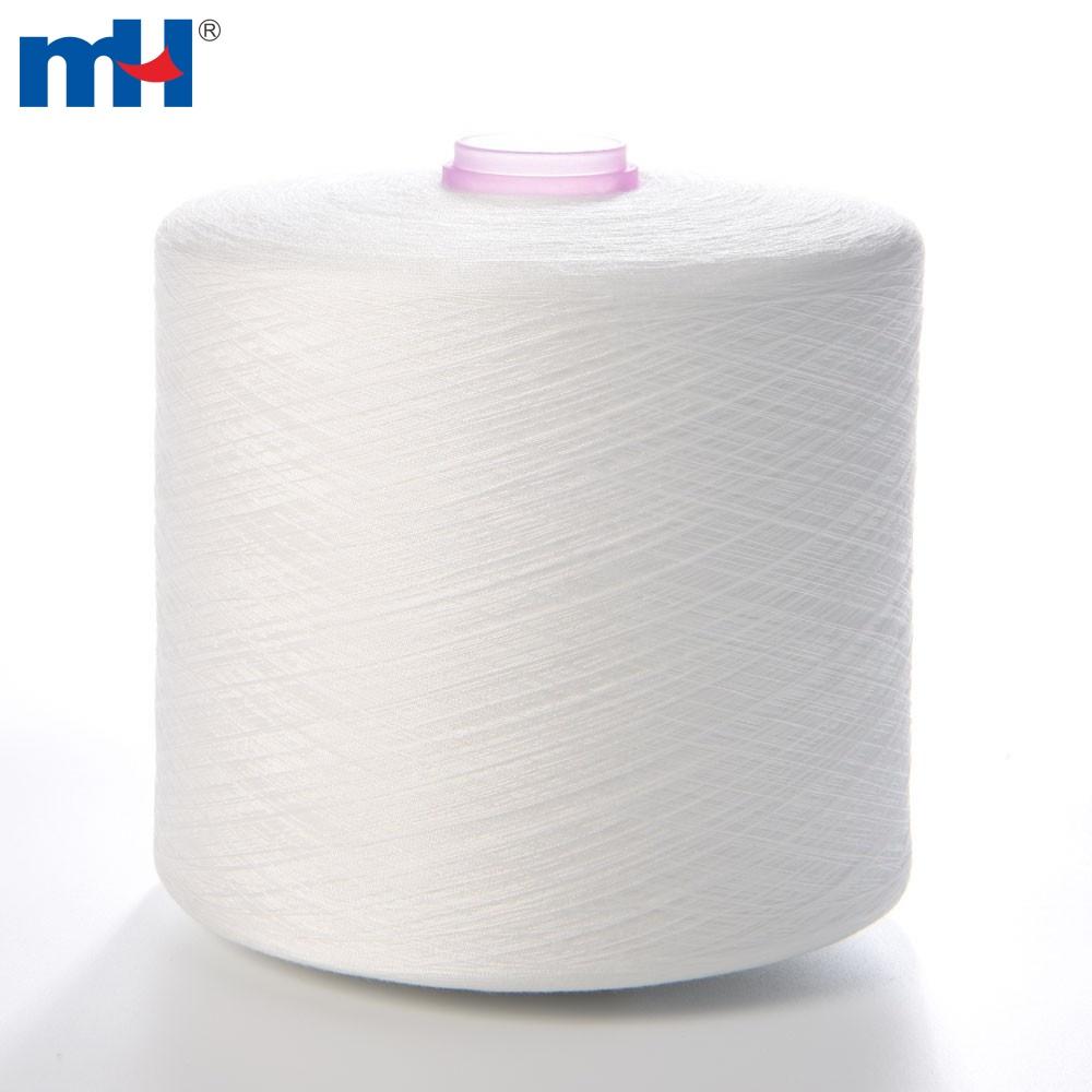 42S2-polyester yarn