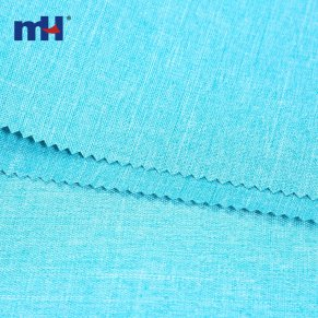 20NW-0051-ripstop cationic fabric