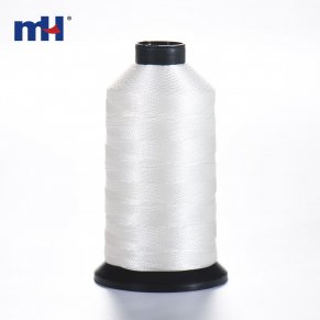 840D nylon thread