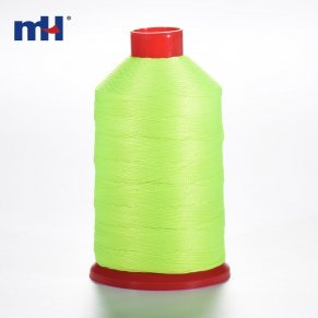 #277 bonded nylon thread