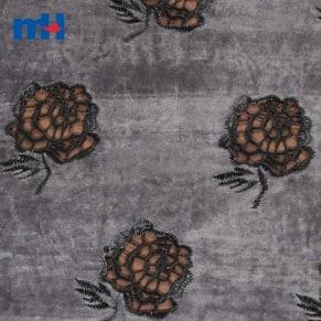 cutwork lace
