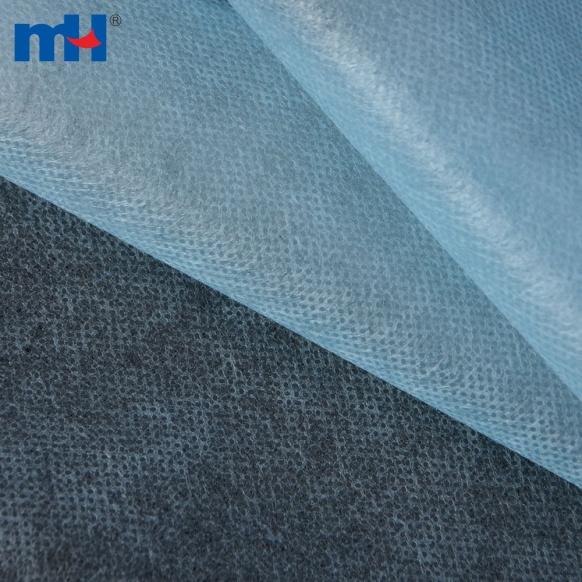 Material de máscara 6405-0258-não tecido
