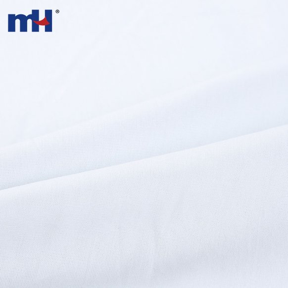 8151-0001-polyester pocketing fabric