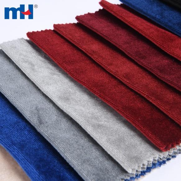 8502-4036-italian velvet sofa fabric