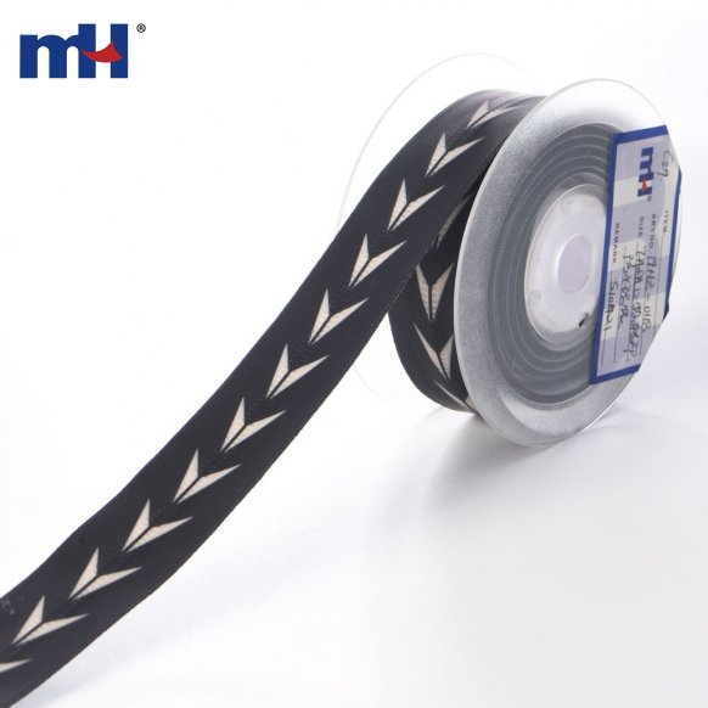 19NZ-0118-#7 waterproof zipper chain