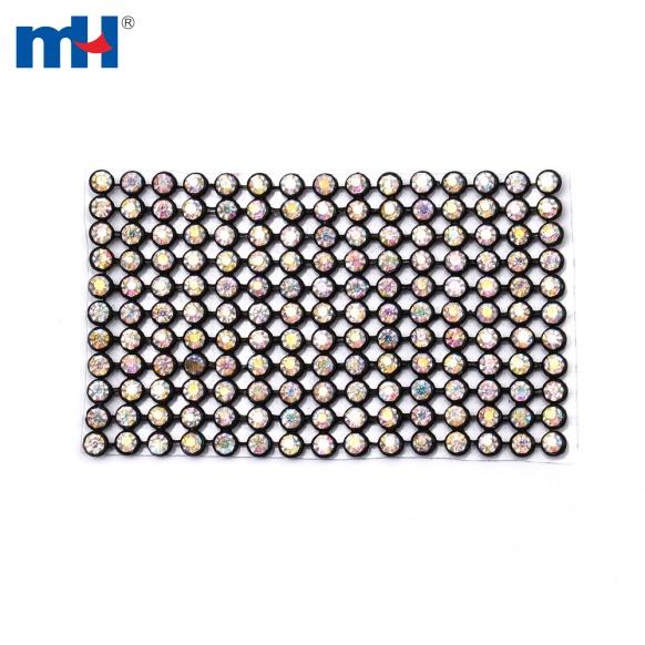 moldura de aluminio hotfix