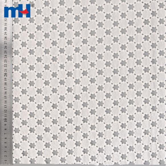 MJ10296B- (1)