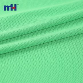 8258-0011-polyester interlock fabric