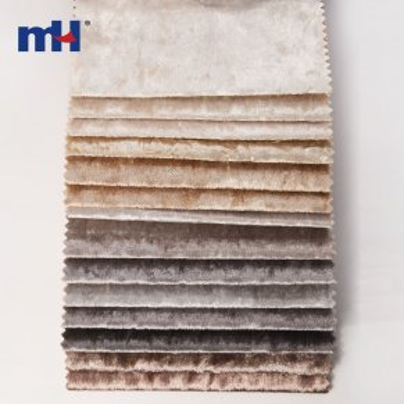 8502-4008 kadife koltuk kumaşı