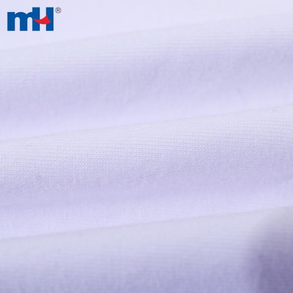 tc single jersey fabric
