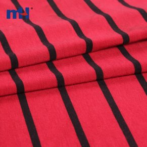 19NW-2014-printed spandex jersey fabric