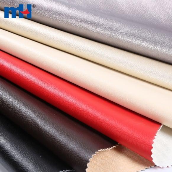 Chất liệu sofa 8301-0001-pu